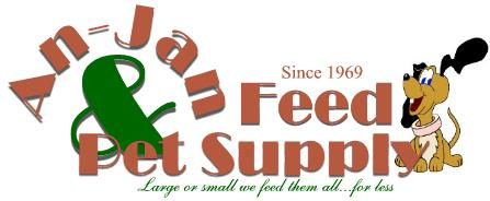 An-Jan Feed & Pet Supply